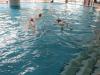 Plavalni tečaj - 3. razred