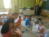 Tabor za mlajše učence